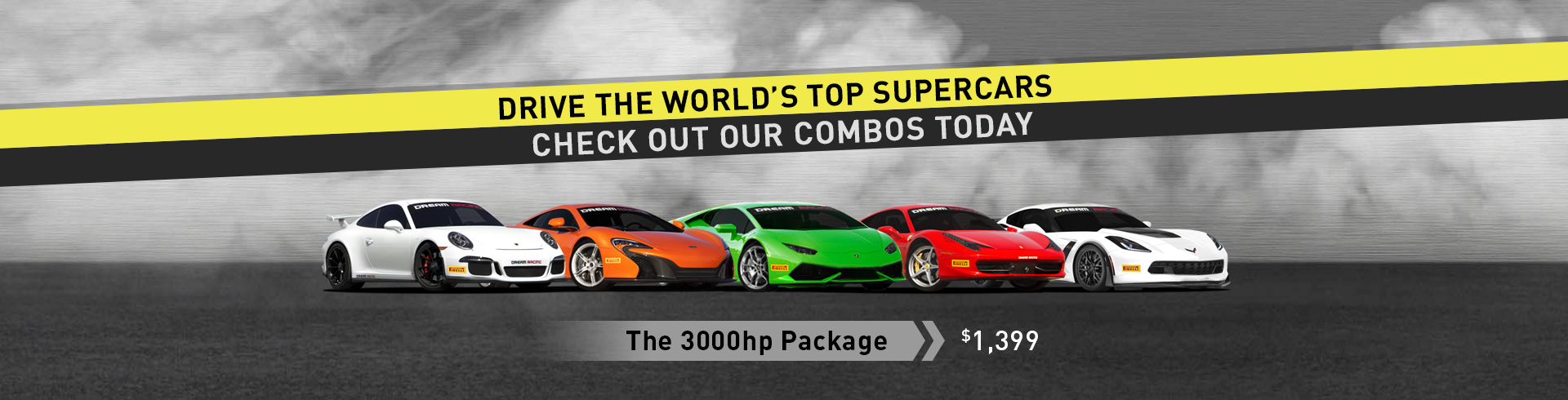 3000HP-Package-Banner