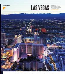 Delta Sky Magazine September Issue
