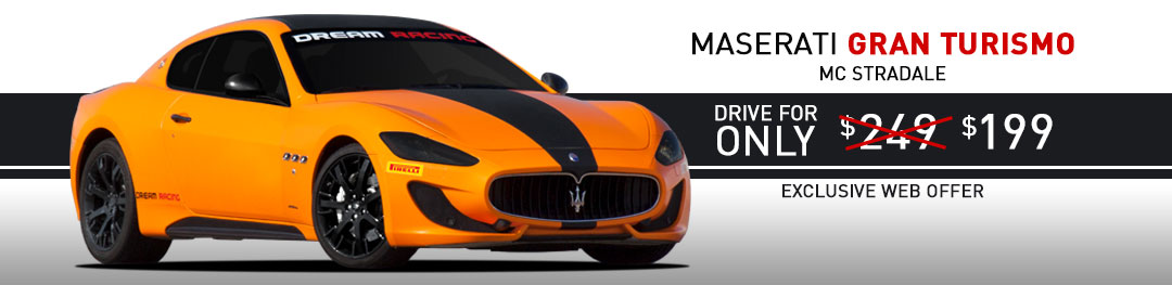 Maserati-Web-Offer-Banner-1
