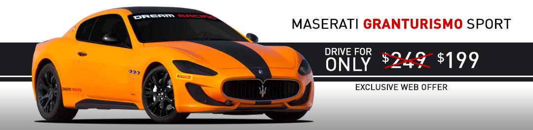 Maserati-Web-Offer-Banner-2
