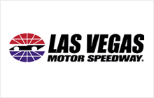 las Vegas Motor Speedway