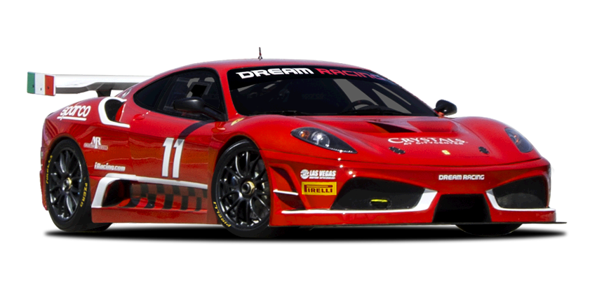 speedway car gallardo ferrari italia exotics driving lambo driver vs test drive las lamborghini sports vegas superleggera motormavens scuderia track race racing supercar at ant seat motor