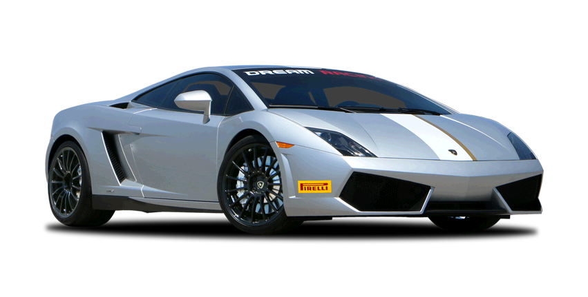race exotics in las vegas the lamborghini