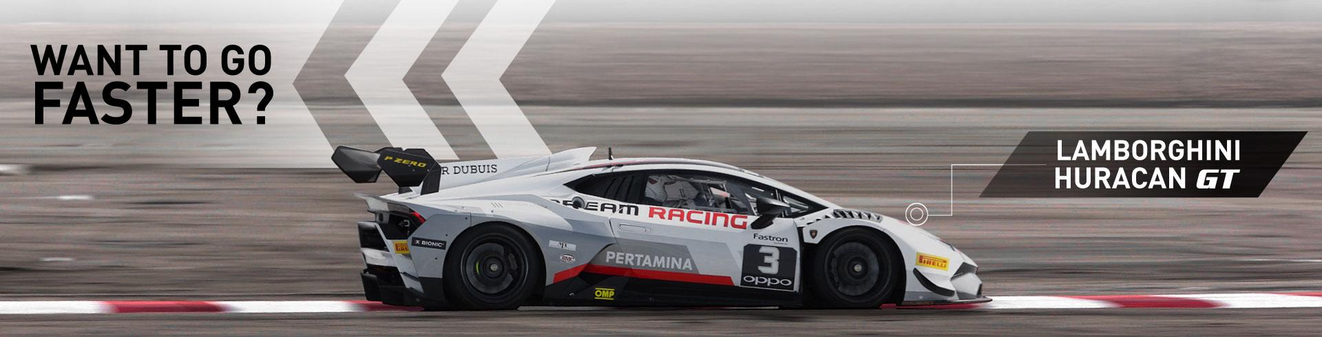 Dream Racing Driving Experience At Las Vegas Motor Speedway Dream