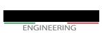Evotek Engineering